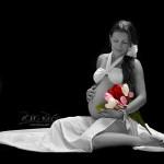 fotografa-doris-amparo-pabon-embarazadas-