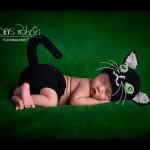 fotografa-doris-amparo-pabon-estudio-bebes-en-cucuta-