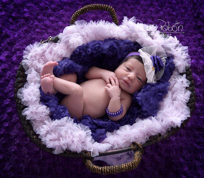 foto-tomada-por-doris-pabon-especialista-en-recien-nacido
