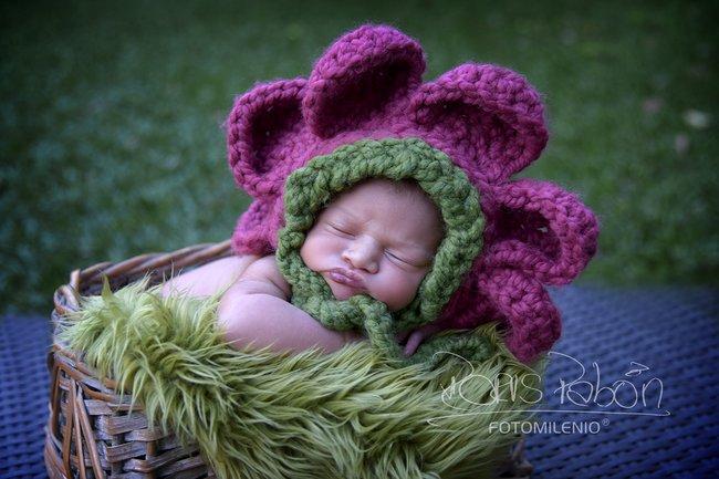 doris-pabon-fotografa-profesional-experta-en-bebe-recien-nacidos
