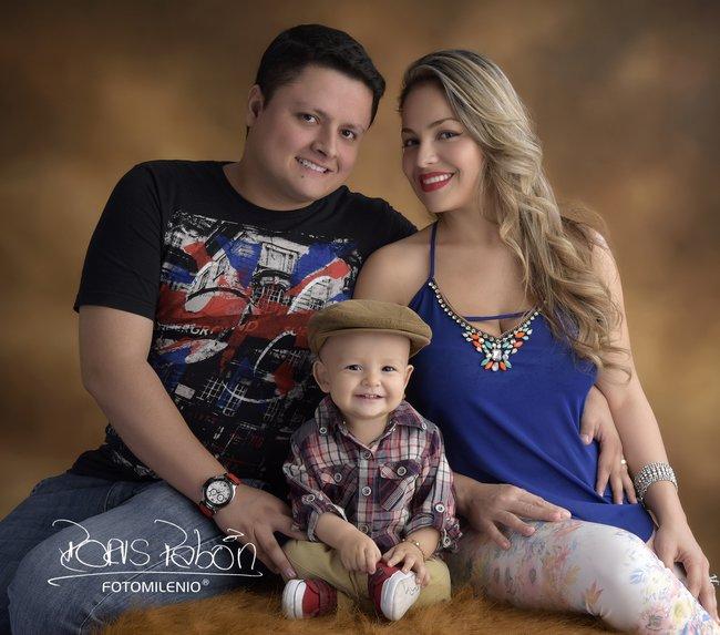 fotos-familiares-tomadas-por-doris-pabon