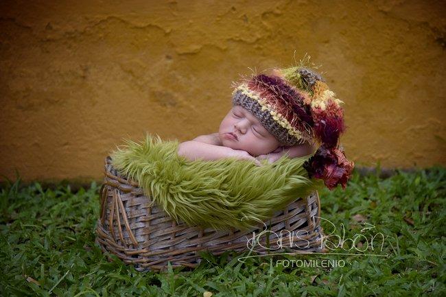 sara-sofia-en-sus-10-dias-de-nacida-tomada-por-doris-pabon