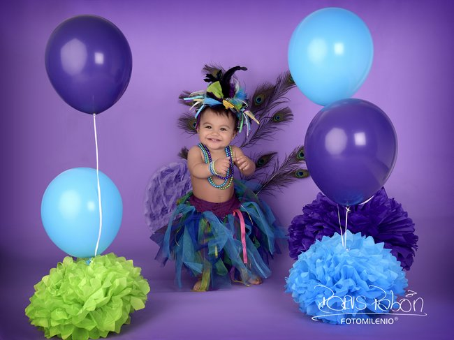 escenarios-para-fotografia-de-primer-anito-con-fotomilenio-la-mejor-fotografia-de-bebes-en-bucaramanga-cucuta.jpg