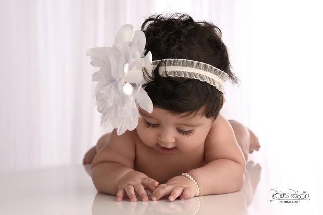 foto-tomada-por-doris-pabon-en-fotomilenio-especialista-en-bebes