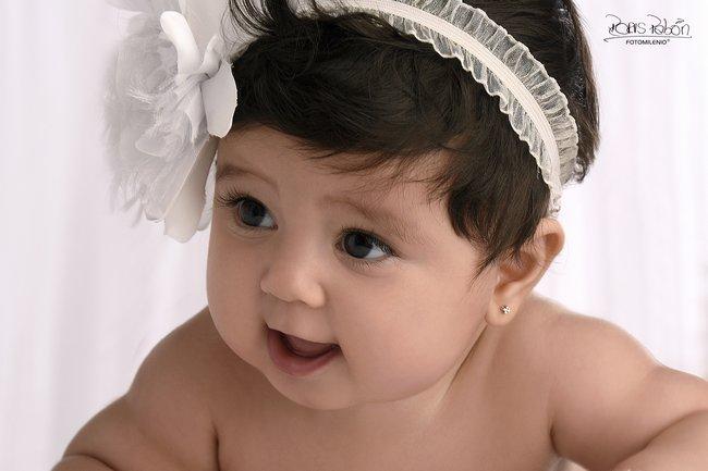 fotos-bebe-angel-niña-fotografia-especializada-de-bebes-en-cucuta-bucaramanga-fotomilenio