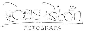 Doris Amparo Pabón Chavarro | Fotógrafa Profesional