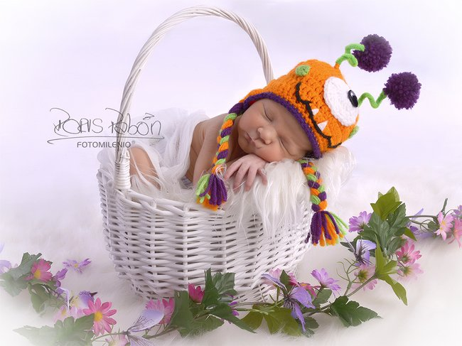 foto-estudio-doris-pabon-recien-nacido-2