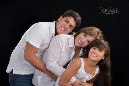 fotografa-doris-amparo-pabon-34
