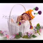 fotografa-doris-amparo-pabon-estudio-de-bebes-