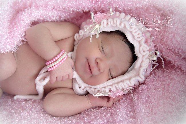 foto-de-bebe-de-10-dias-de-nacido