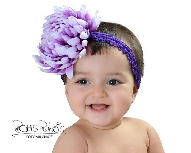 sorisas-son-el-mejor-recuerdo-de-tu-bebe-porque-para-fotomilenio-son-sus-mejores-momentos