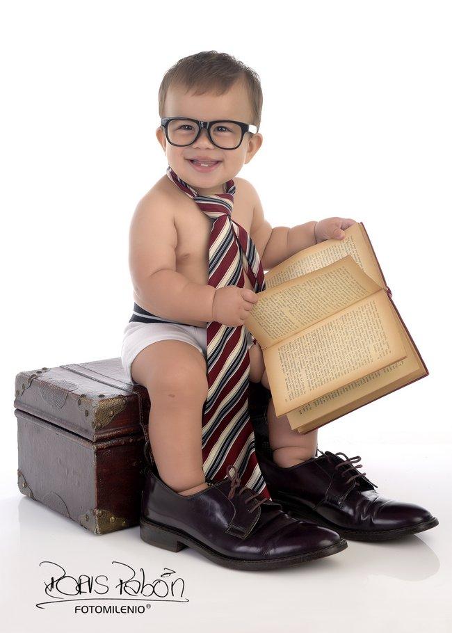 especialista-en-fotos-para-bebes-doris-pabon-en-fotomilenio