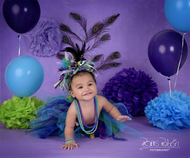 escenarios-y-trajes-para-las-fotos-de-tu-bebe-con-fotomilenio.jpg