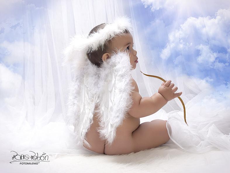 foto-tomada-por-doris-pabon-fotografa-profesional-especialista-en-bebes