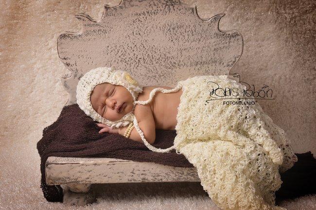 imagenes-de-bebes-tomados-en-fotomilenio-bucaramanga-bebe-recien-nacida-especialistas-en-bebes (2)